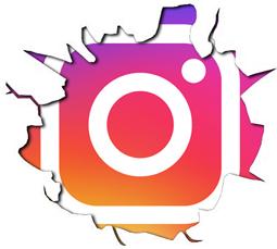 7c1d05bb Síguenos a través de las redes sociales para estar conectado con la  comunidad de Basket Revolution y estar al tanto de las últimas novedades,  ofertas, ...